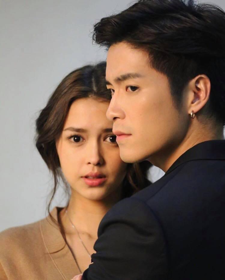 """Phim Thái tháng 3/2018: Mọt phim chuẩn bị tinh thần """"quẩy"""" thôi! (12)"""