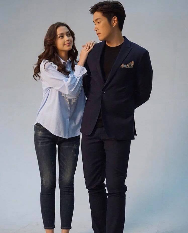 """Phim Thái tháng 3/2018: Mọt phim chuẩn bị tinh thần """"quẩy"""" thôi! (14)"""