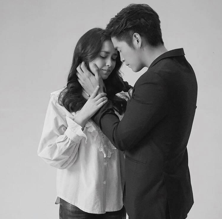 """Phim Thái tháng 3/2018: Mọt phim chuẩn bị tinh thần """"quẩy"""" thôi! (15)"""