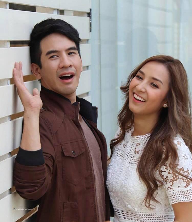 """Phim Thái tháng 3/2018: Mọt phim chuẩn bị tinh thần """"quẩy"""" thôi! (19)"""