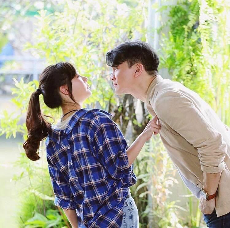 """Phim Thái tháng 3/2018: Mọt phim chuẩn bị tinh thần """"quẩy"""" thôi! (2)"""