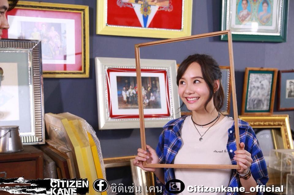 """Phim Thái tháng 3/2018: Mọt phim chuẩn bị tinh thần """"quẩy"""" thôi! (5)"""
