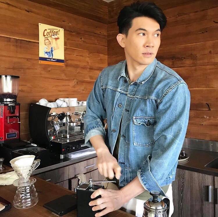 """Phim Thái tháng 3/2018: Mọt phim chuẩn bị tinh thần """"quẩy"""" thôi! (7)"""