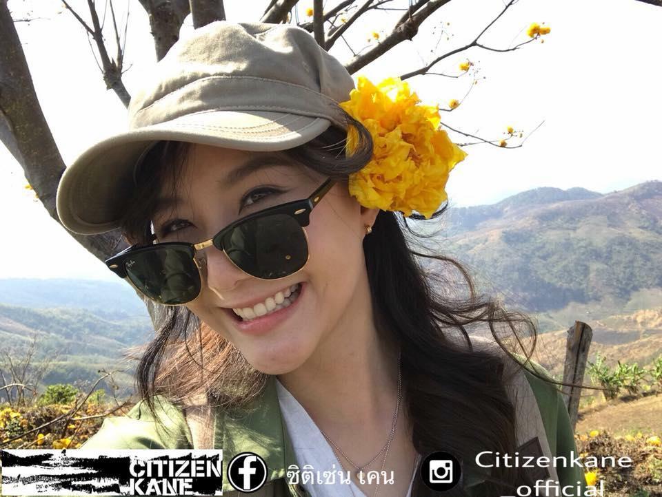 """Phim Thái tháng 3/2018: Mọt phim chuẩn bị tinh thần """"quẩy"""" thôi! (8)"""