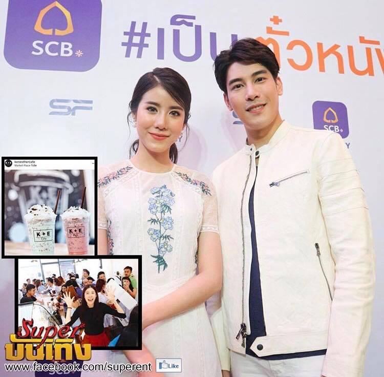 """Phim Thái tháng 3/2018: Mọt phim chuẩn bị tinh thần """"quẩy"""" thôi! (9)"""