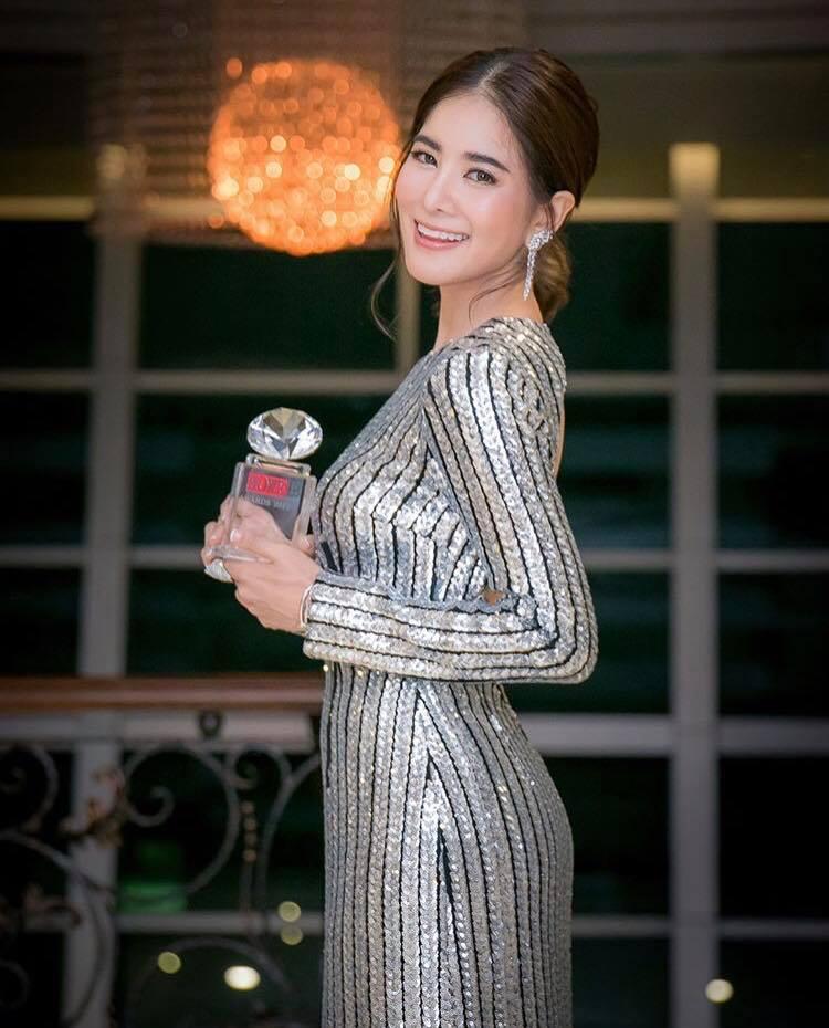 Tin sao Thái nửa đầu tháng 3/2018 - P2 (7)