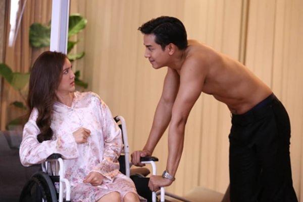 Top 5 phim truyền hình Thái hót hòn họt xem ngay kẻo nguội (12)