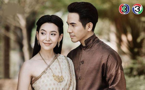 Top 5 phim truyền hình Thái hót hòn họt xem ngay kẻo nguội (14)