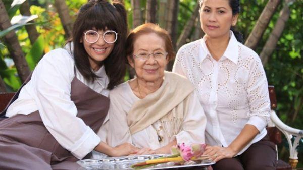 Top 5 phim truyền hình Thái hót hòn họt xem ngay kẻo nguội (15)