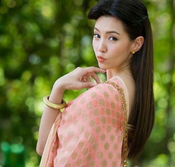 Top 5 phim truyền hình Thái hót hòn họt xem ngay kẻo nguội (16)
