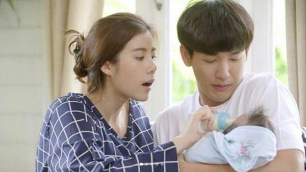 Top 5 phim truyền hình Thái hót hòn họt xem ngay kẻo nguội (3)