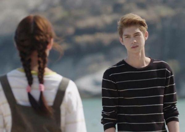 Top 5 phim truyền hình Thái hót hòn họt xem ngay kẻo nguội (7)