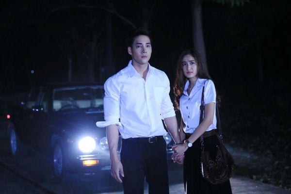 Top 5 phim truyền hình Thái hót hòn họt xem ngay kẻo nguội (9)
