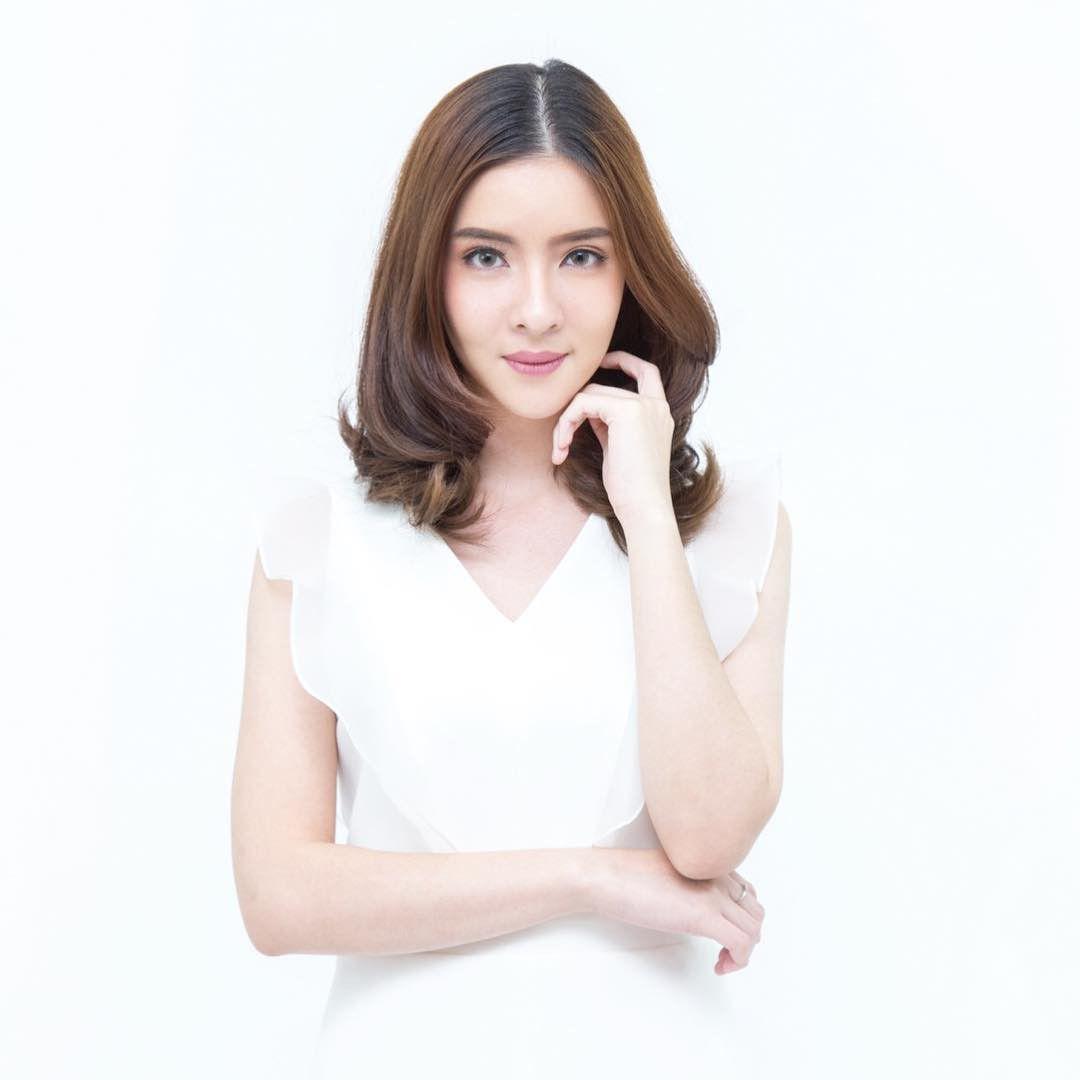 """Đau xót nữ diễn viên Thái Lan Natnicha """"Nong In"""" qua đời khi mới 20 tuổi (11)"""