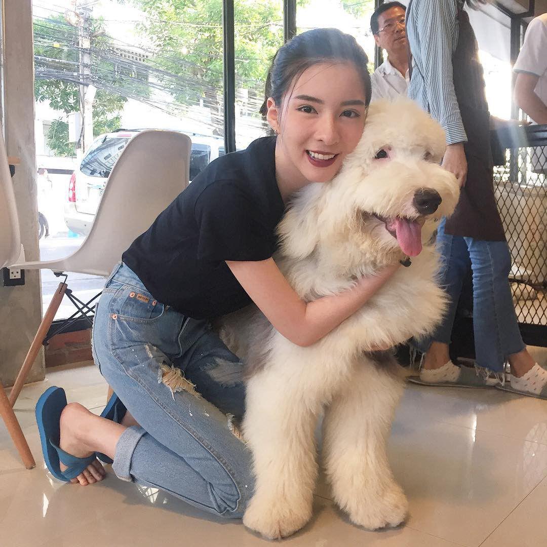 """Đau xót nữ diễn viên Thái Lan Natnicha """"Nong In"""" qua đời khi mới 20 tuổi (17)"""