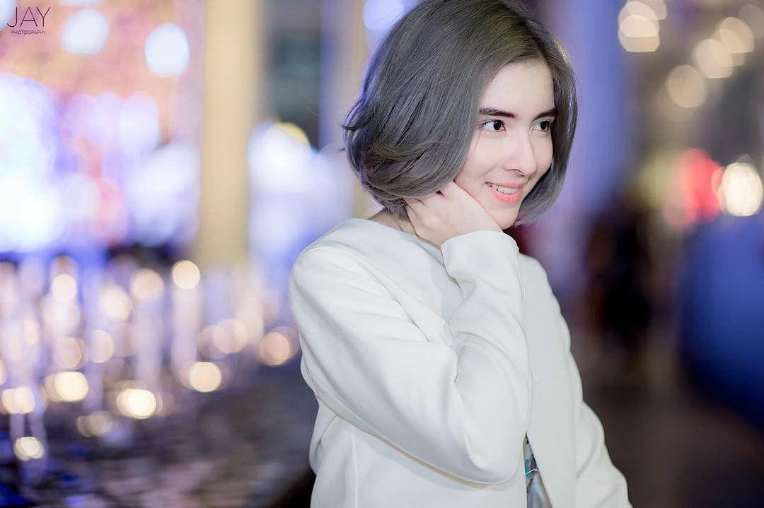 """Đau xót nữ diễn viên Thái Lan Natnicha """"Nong In"""" qua đời khi mới 20 tuổi (4)"""