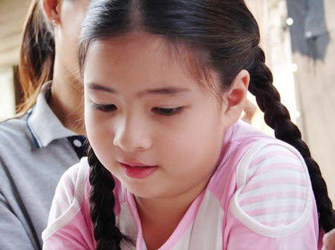 """Đau xót nữ diễn viên Thái Lan Natnicha """"Nong In"""" qua đời khi mới 20 tuổi (8)"""