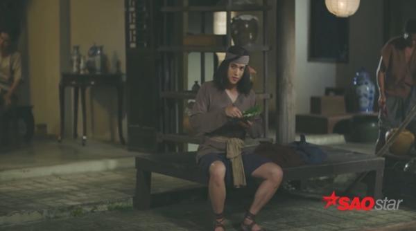 Một ngôi sao một bầu trời: Phim Thái được mọt hóng nhất tháng 4 (16)