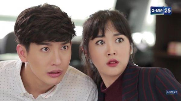 Top phim Thái được xem nhiều nhất 4 tháng đầu năm 2018 (1)