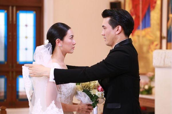 Top phim Thái được xem nhiều nhất 4 tháng đầu năm 2018 (11)