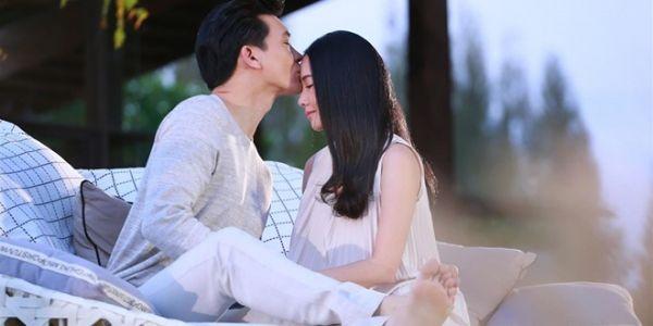 Top phim Thái được xem nhiều nhất 4 tháng đầu năm 2018 (12)