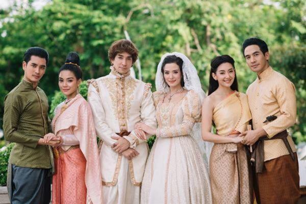 Top phim Thái được xem nhiều nhất 4 tháng đầu năm 2018 (13)