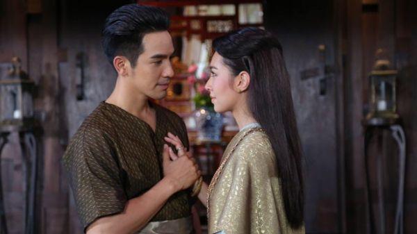 Top phim Thái được xem nhiều nhất 4 tháng đầu năm 2018 (14)