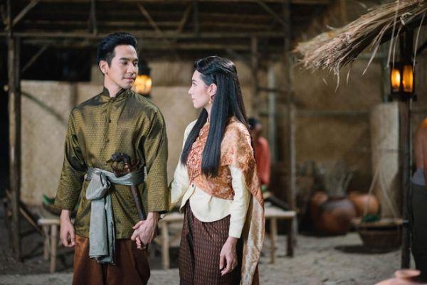 Top phim Thái được xem nhiều nhất 4 tháng đầu năm 2018 (15)