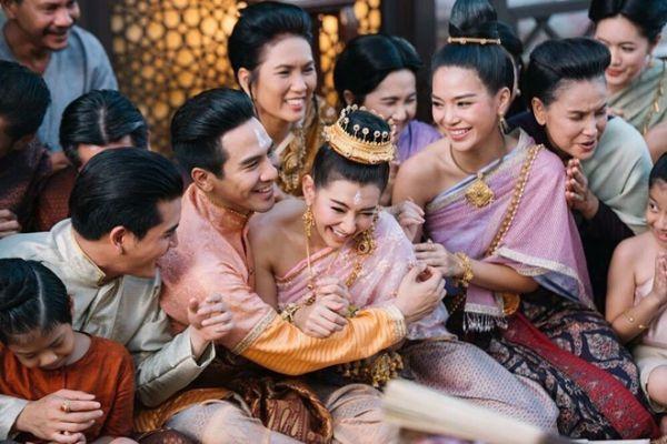 Top phim Thái được xem nhiều nhất 4 tháng đầu năm 2018 (16)