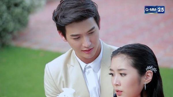 Top phim Thái được xem nhiều nhất 4 tháng đầu năm 2018 (2)