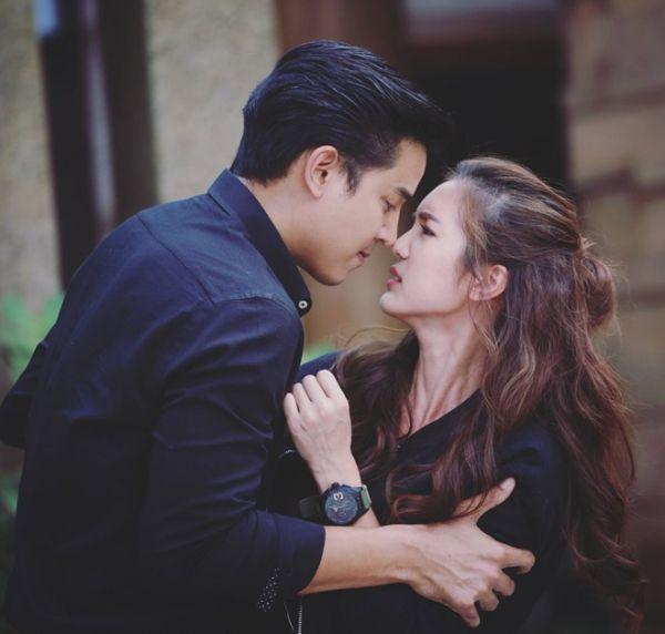 Top phim Thái được xem nhiều nhất 4 tháng đầu năm 2018 (20)