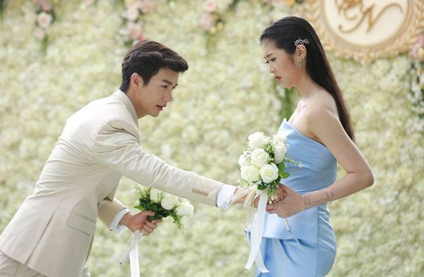 Top phim Thái được xem nhiều nhất 4 tháng đầu năm 2018 (3)