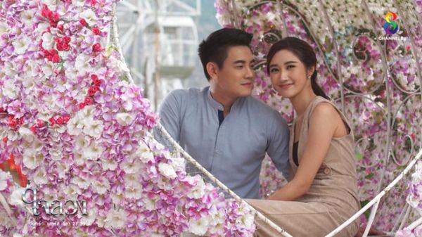 Top phim Thái được xem nhiều nhất 4 tháng đầu năm 2018 (5)
