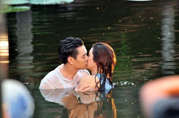 Top phim Thái được xem nhiều nhất 4 tháng đầu năm 2018 (6)