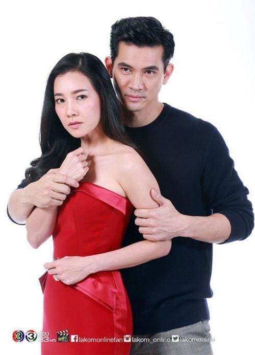 Top phim Thái được xem nhiều nhất 4 tháng đầu năm 2018 (9)
