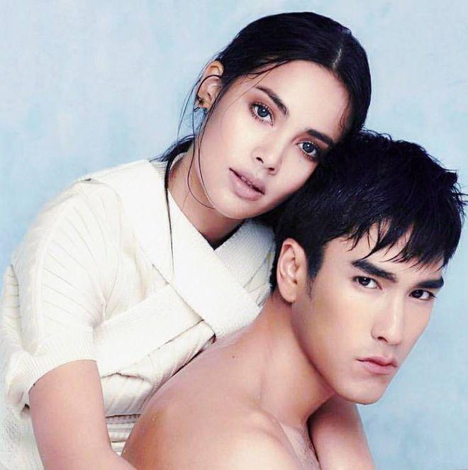 3 lý do khiến mọt mê mẩn phim Sứ Mệnh Và Con Tim Thái Lan (6)