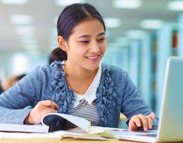 Cách học tiếng Thái Lan hiệu quả nhanh nhất cho người mới (1)