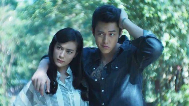 Đây là những bộ phim Thái cực hot lên sóng tháng 5/2018, phải xem ngay! (1)