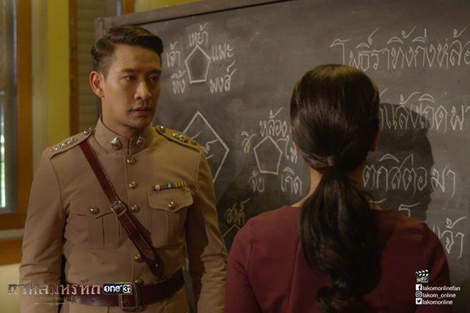 Đây là những bộ phim Thái cực hot lên sóng tháng 5/2018, phải xem ngay! (17)