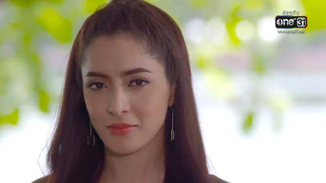 Đây là những bộ phim Thái cực hot lên sóng tháng 5/2018, phải xem ngay! (24)
