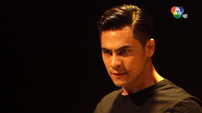 Đây là những bộ phim Thái cực hot lên sóng tháng 5/2018, phải xem ngay! (28)