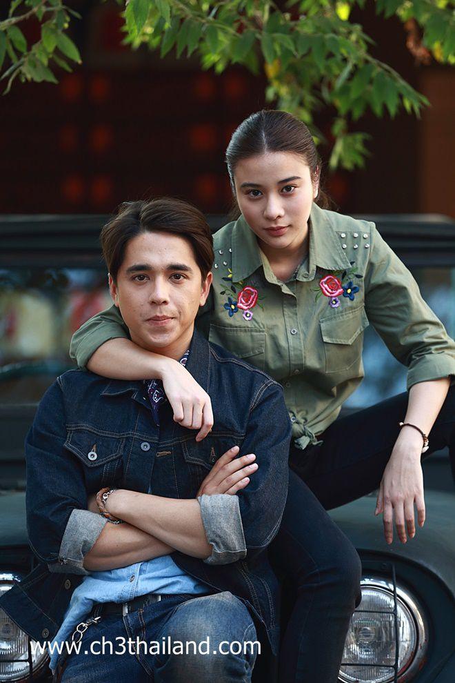 Đây là những bộ phim Thái cực hot lên sóng tháng 5/2018, phải xem ngay! (3)
