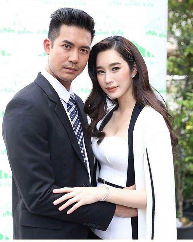 Đây là những bộ phim Thái cực hot lên sóng tháng 5/2018, phải xem ngay! (36)