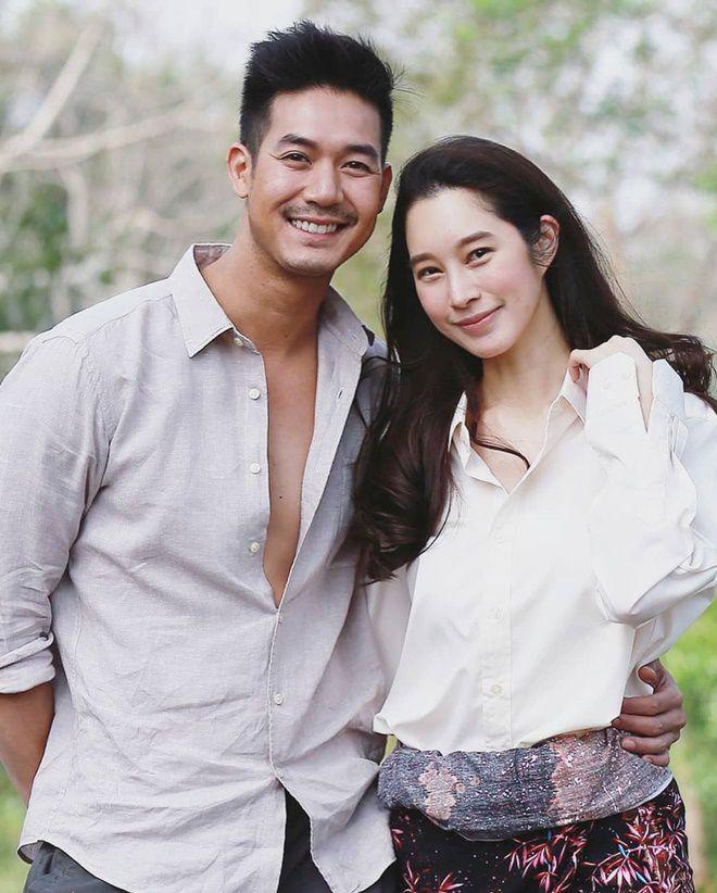 Đây là những bộ phim Thái cực hot lên sóng tháng 5/2018, phải xem ngay! (37)