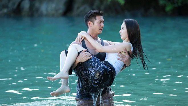 Đây là những bộ phim Thái cực hot lên sóng tháng 5/2018, phải xem ngay! (39)