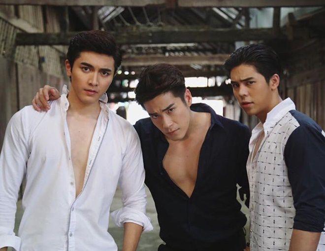 Đây là những bộ phim Thái cực hot lên sóng tháng 5/2018, phải xem ngay! (42)