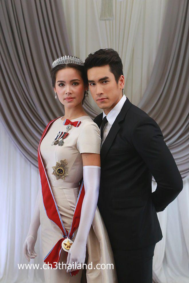 Đây là những bộ phim Thái cực hot lên sóng tháng 5/2018, phải xem ngay! (8)