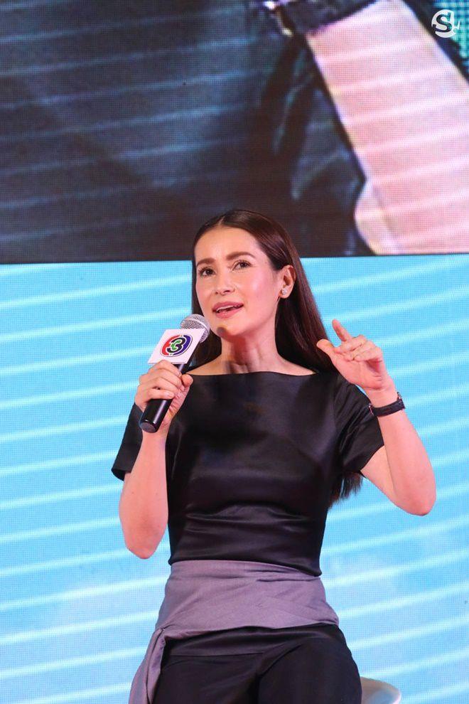 Likit Ruk - The Crown Princess: Bom tấn Thái Lan 2018 của đài CH3 (13)