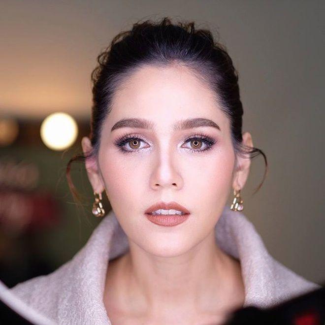 Mỹ nhân Thái nào sẽ cùng Chompoo Araya tham dự LHP Cannes 2018? (6)