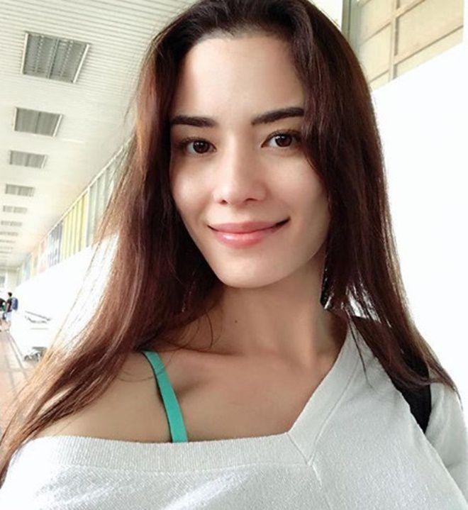 Pope Thanawat tiết lộ mẫu bạn gái khiến mình thầm thương trộm nhớ (14)